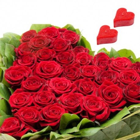 Perfect Valentine Gift For Special Ones