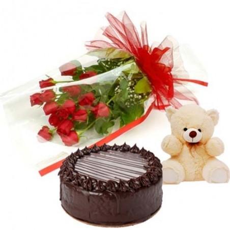 Valentine Surprise Combo