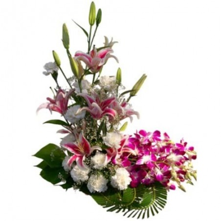 Attractive Twenty Four Flowers for Love