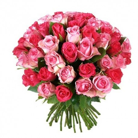 Valentine Day Special Gift