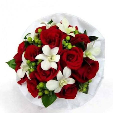 Friendship To Love Gift