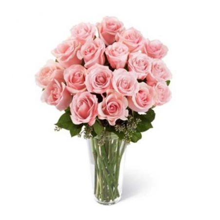 Love U Special Roses