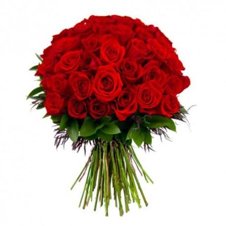 Fresh Breath Lovely Roses