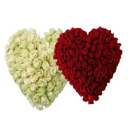 My Heart For You My Luv