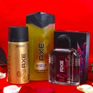 AXE Gift Hamper