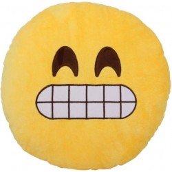 Chunmun Emotion Cushion...