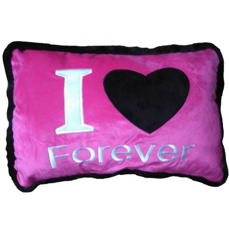 Chunmun Love Forever - 50 cm(Pink)