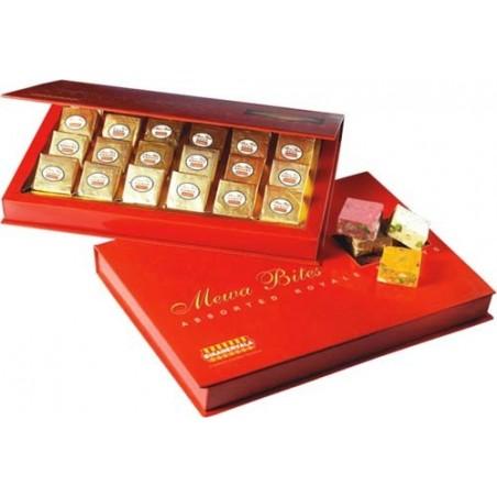 Bikanervala Mewa Bite Chocolate