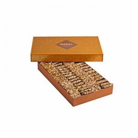 Bikanervala Peanut Chikki