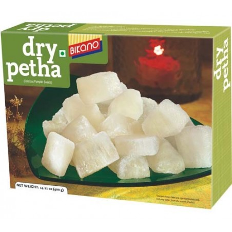 Bikano Dry Petha