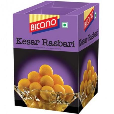 Bikano Kesar Rasbhari
