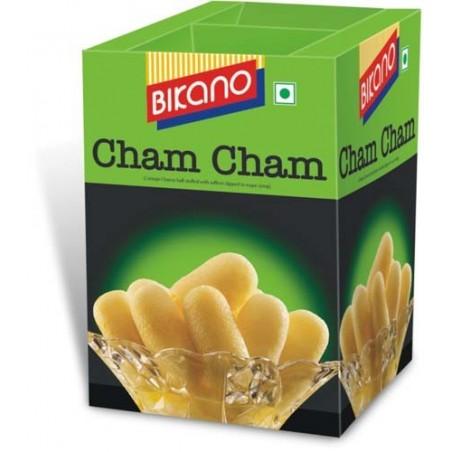 Bikano Cham Cham