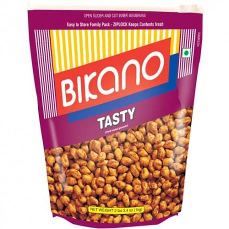 Bikano Tasty peanuts