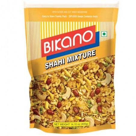 Bikano Shahi Mixture