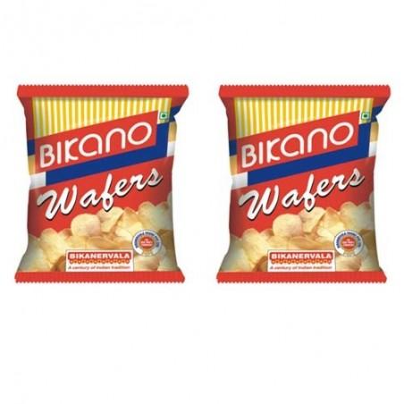 Bikano Wafers