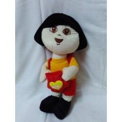 Dora Soft Toys - 35cm...