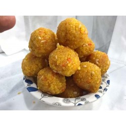 SUGARFREE LADDU