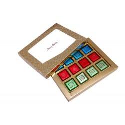 Choco Nation Mix Chocolates...