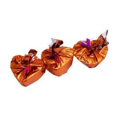 Choco Nation Orange...