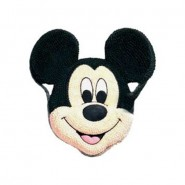 Special Mickey Mouse Cake - 3 Kg