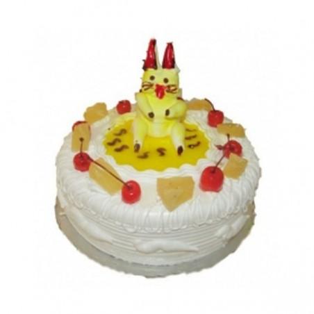Kids Special Cake- 1.5Kg