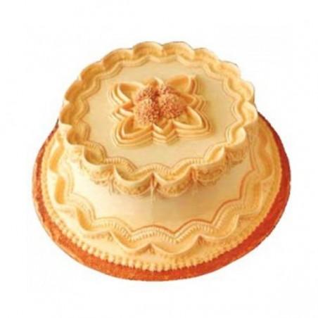 Special Design Cake  2Kg