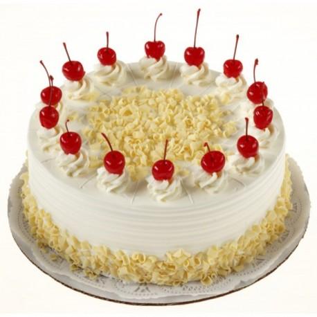 Ambrosia Cakes Trivandrum