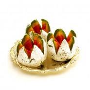 Dryfruit Anarkali -500gm
