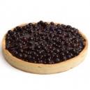 Blackcurrant Cake - 1kg (The Cake World)