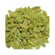 Green Raisin-250gm