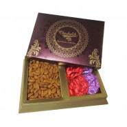 Perfect gift for every lovely occasion