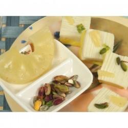 Bengali Cream (Loiee)