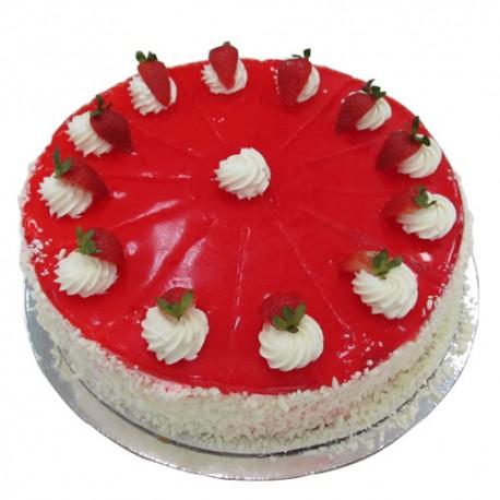Kookie Jar Cakes Images