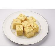 Soam Papdi (Sri Krishna Sweets)