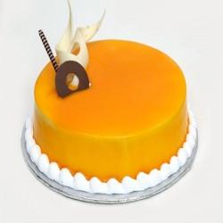 Mango Cake - 1.5Kg