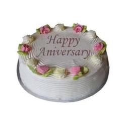 Pista Cake 1 kg (Fazzer)
