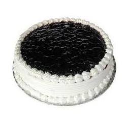 Blueberry Cake 1 kg (Fazzer)
