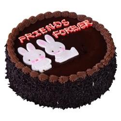Sweety Friend
