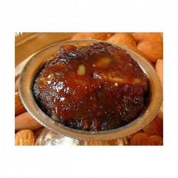 Dry Fruit Halwa - (Shree Mithai )