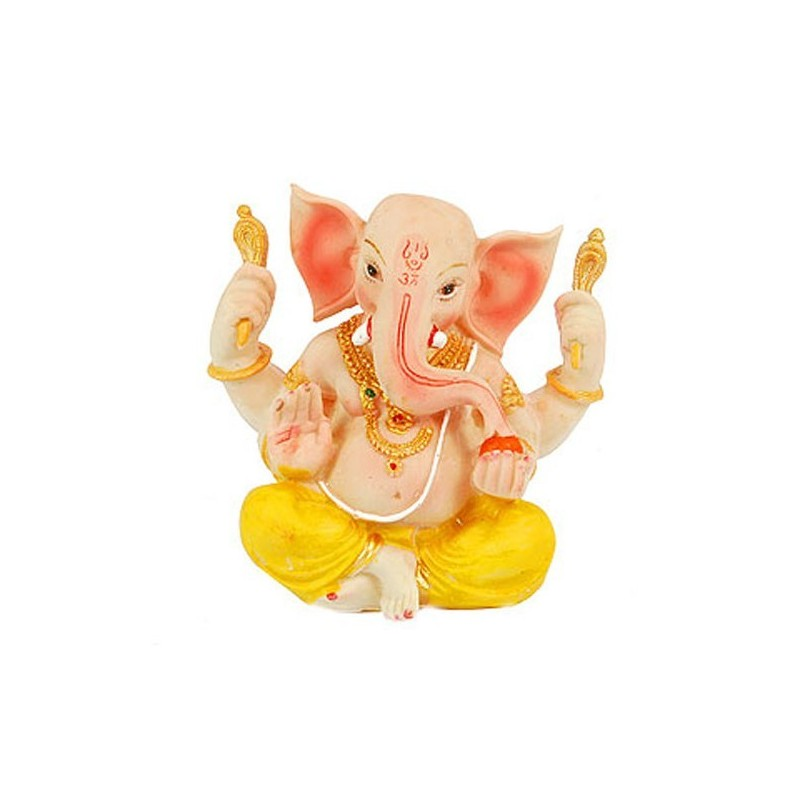 Ladoo Ganesh