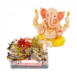 Ganesha Hamper