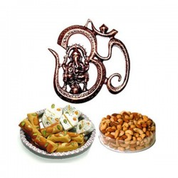Ganesha Special Gifts