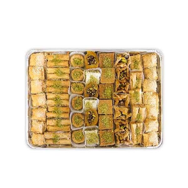 Sugar Free Sweets - Diwali Gifts Online