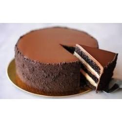 Chocolate Expresso 1 kg (Upper Crust)