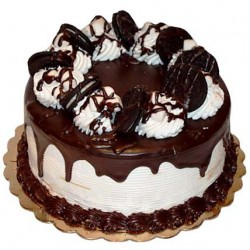 Orio Cake 1 kg (Upper Crust)