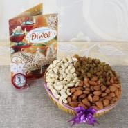 Healthy Diwali Gift Combo