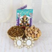 Delightful Diwali Gift Hamper