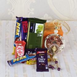 Special Diwali Gift Hamper
