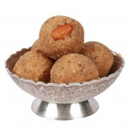 Methi Laddu
