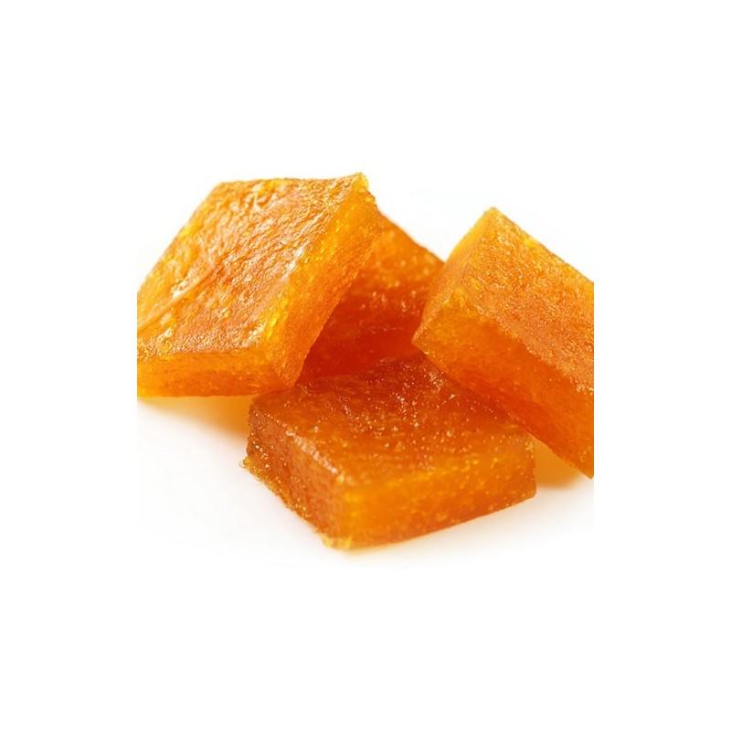 Mango Dryfruit